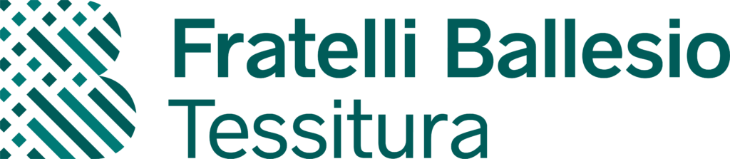 Fratelli Ballesio Tessitura logo